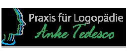Logopädie Reutlingen Betzingen